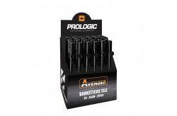 Prologic Avenger Tele Bankstick 30-50 cm