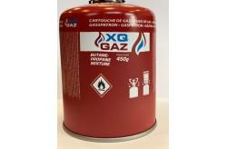 XQ GAZ Bomboletta Di Gas Per Fornelli