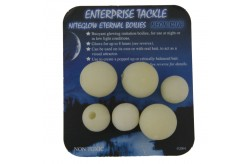 Niteglow Eternal Boilies Pop-Up Neon Blue