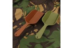 Gardner Munga Spoon