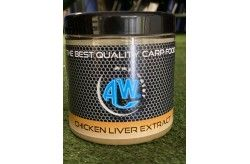 Any Water Chicken Liver Extract