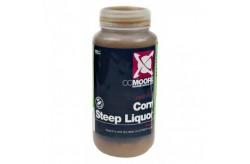 Corn Steep Liquor 500 ml