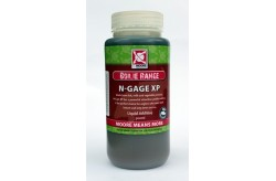 N-Gage XP Liquid Additive 500 ml