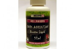 Dark Addiction Booster Liquid 50 ml