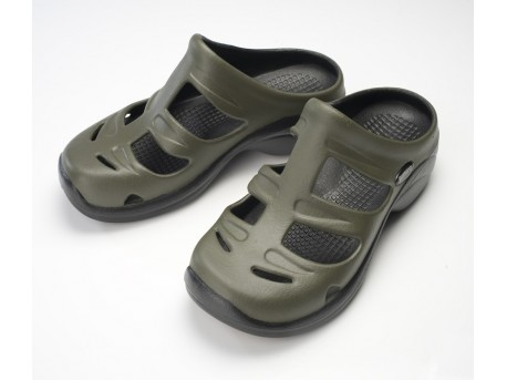 Shimano Evair Boat Fishing Shoes