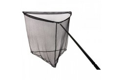 Warrior S Landing Net 42' Compact