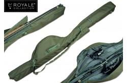 Royale 2 Rod Sleeve