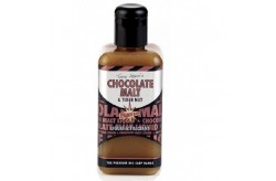Chocolate malt & tiger nut liquid