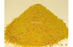 Supergold 60 1kg