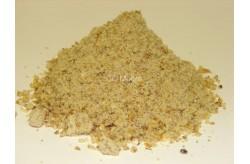 Tiger nut Flour 1kg