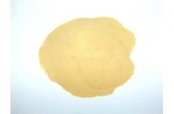 CSL powder 1 kg