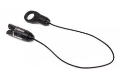 Siren Optics Head kit 3 gr