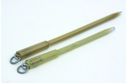 Avid Carp Bag Stems