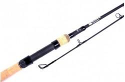 Scope 6ft Stalking Rod