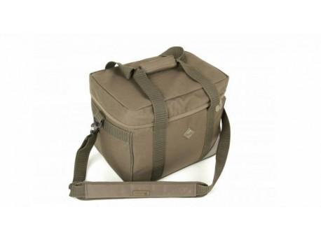 Polar cool bag