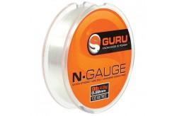 N-Gauge mt 100