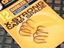 X - Strong Carp Spade