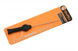 Speedmesh Needle