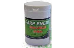 Soluble Fish 100g