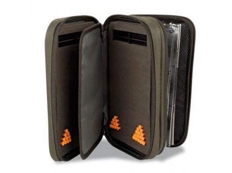 Chub® Rigger pouch XL
