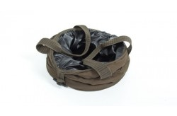 The Carp Bucket
