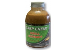 Krill Extract Liquid 500ml