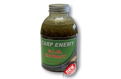 Liquid Mussel GLM Extract - 500ml