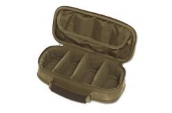 NXG Lead pouch 4 compartment