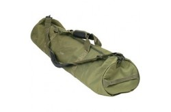 NXG Bivvy Bag