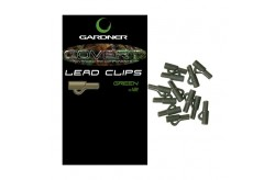Lead Clips