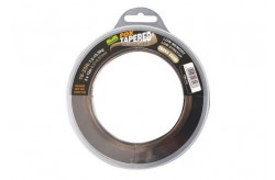 Fox Edges Soft Tapared Leader 0.33 -0.50 3x 12 mt