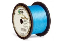 Power Pro marine blu 0,32 275mt
