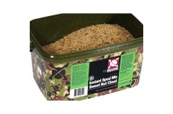 Instant Spod Mix Sweet Nut Cloud 2,5 kg