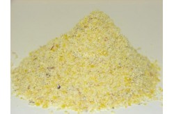 Maize Meal 1 kg