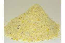 Maize meal 1kg