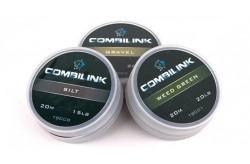 Combilink Weed