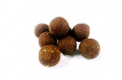 Krillers 16mm Hard hookbait