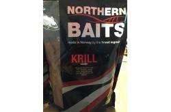 Krill Bagmix 5 Kg