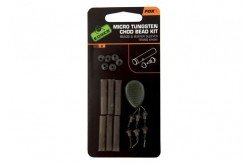 Edges Micro Chod Bead Kit