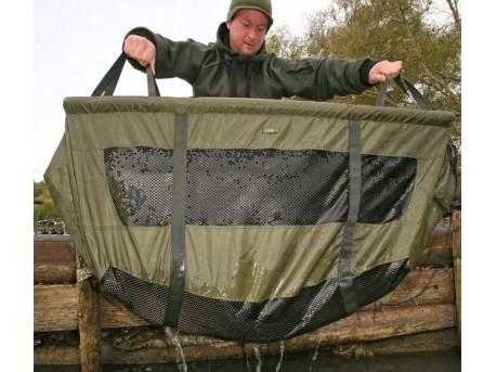 STR Flotation Weigh Sling