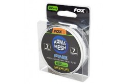 Arma Mesh Wide 22mm Heavy x 7m Refill