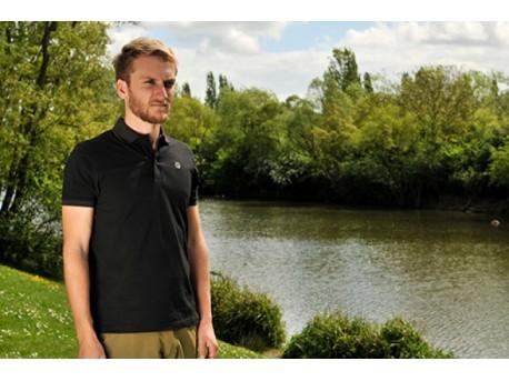 Korda Polo Shirt
