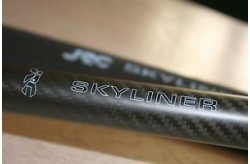Skyliner Carbon throwing stick