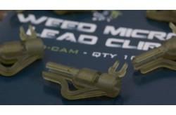 Standard Micro lead clip