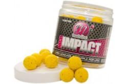 High Impact Pop Up 50/50 High Leakage Pineapple