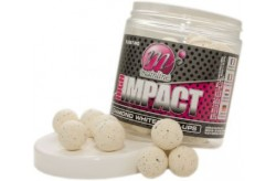 Diamond Whites High Impact Pop Up