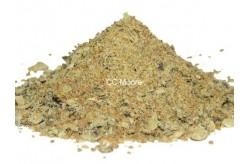 Odyssey XXX Bag Mix 1 kg