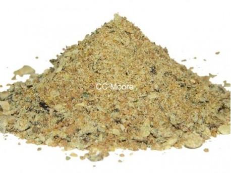 Odyssey XXX bag mix 1kg