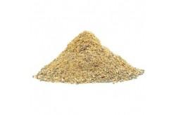 Garlic Powder - 1kg