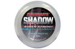Shadow Fluoro 0,70mm 15mt